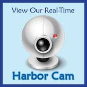 Boothbay Harbor Web Cam